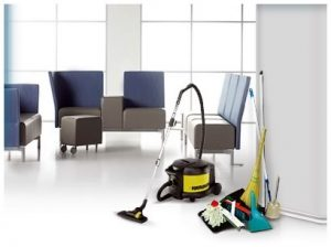 Contract Cleaners Commercial Cleaning Office Cleaning